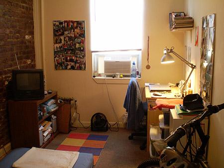 lic_room.jpg